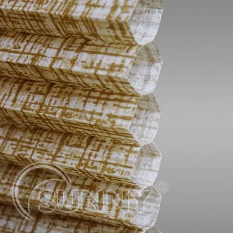 Ткань Salvador 1018 HC