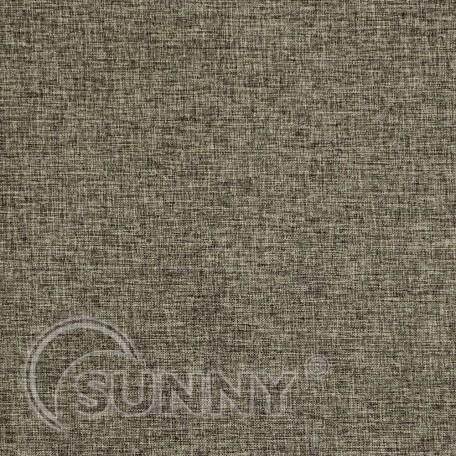 Ткань Tweed BO Brown