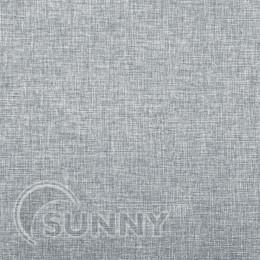 Tweed BO Grey