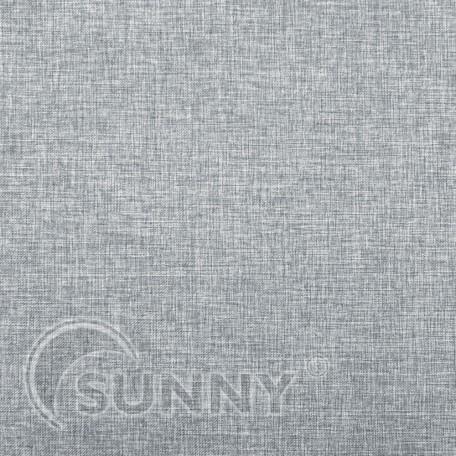 Ткань Tweed BO Grey