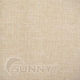 Tweed BO Sand