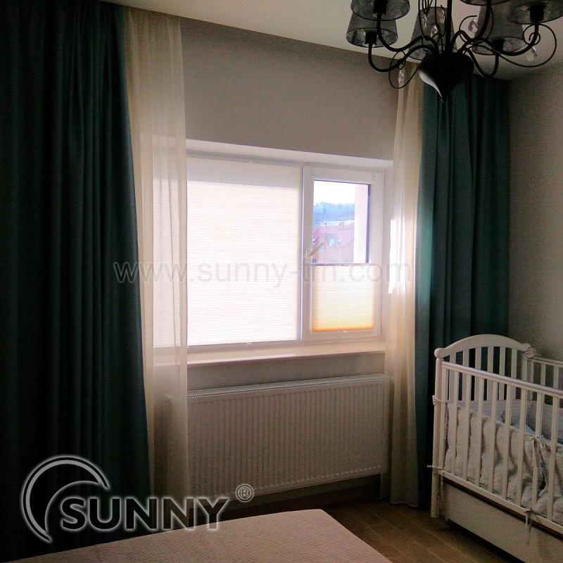 sunny-tm.com