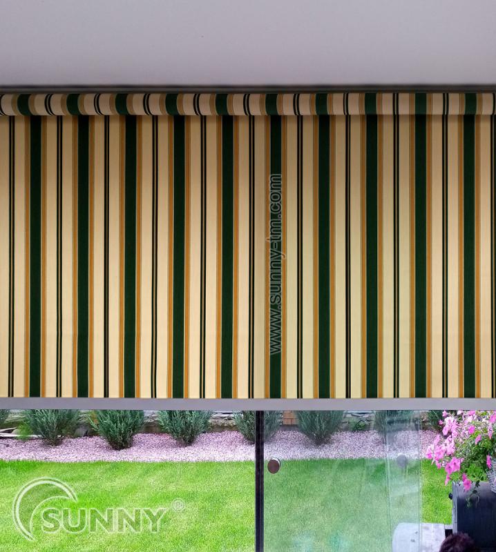 Refleksol,Elements Stripes 364 598