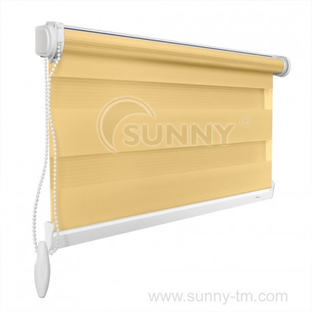 Roller Blind Day-Night DN M-32