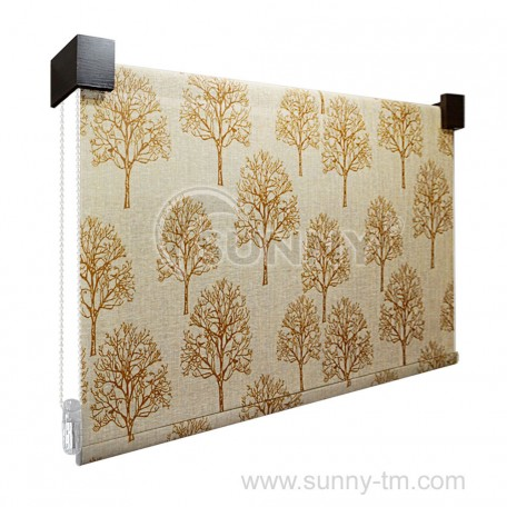 Roller Blind Perfect