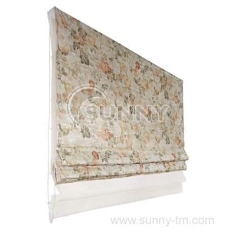 Roman blinds DN
