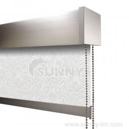 Рулонная штора Ultimate S