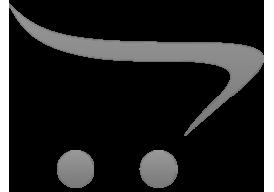 Автоматика для шлагбаумов